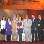 POSITIVA_colombia-2-web.jpg