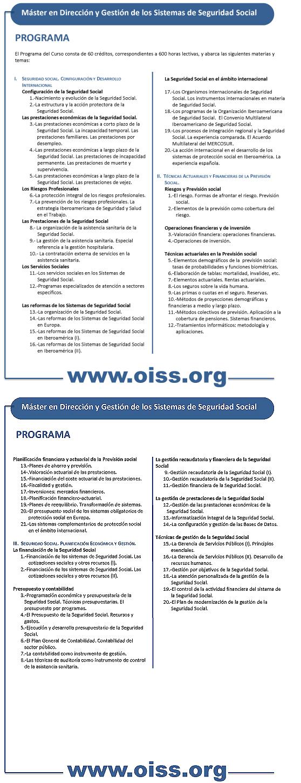 Programa_MDGSSS.jpg