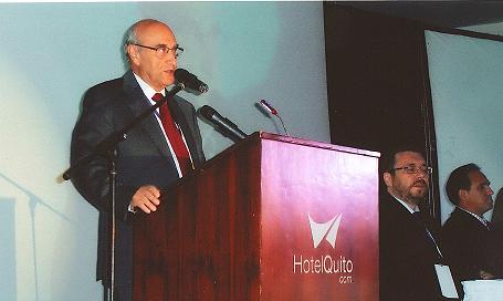 Adolfo Jiménez