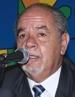 D. Juan Carlos Auza
