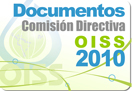 logo-doc-web-portada.jpg