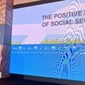 Foro Mundial de la Seguridad Social