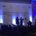 II Congreso Internacional Derechos Ciudadanos en Salud – 2015 y VIII Congreso Iberoamericano de Órganos Reguladores de Salud