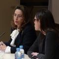 """Presentación de la """"Red Iberoamericana de Empresas Inclusivas"""""""