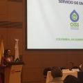 Seminario experiencias exitosas latinoamericanas en la prestación de servicio de empleo