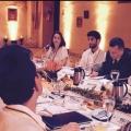 XXV Cumbre Iberoamericana de Jefes de Estado y de Gobierno
