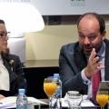 La OISS en la perspectiva de los Objetivos de Desarrollo Sostenible ODS – Agenda 2030