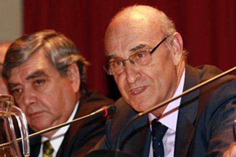 Adolfo_Jimenez_secretario_general_de_la_OISS.jpg