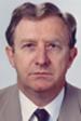 D. Baldur Schubert