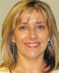 Beatriz Campos Sáez