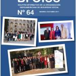 BIOISS 64