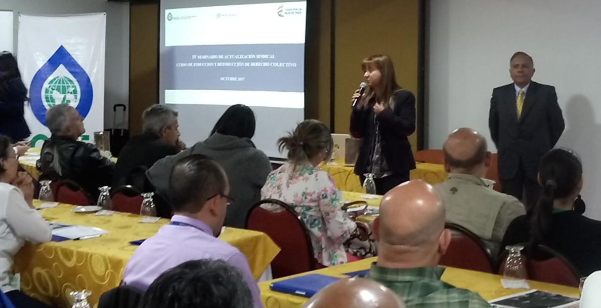 Bogota_Semiario1-2.png