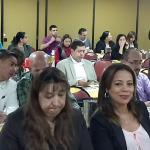Bogota_Semiario2-2.png