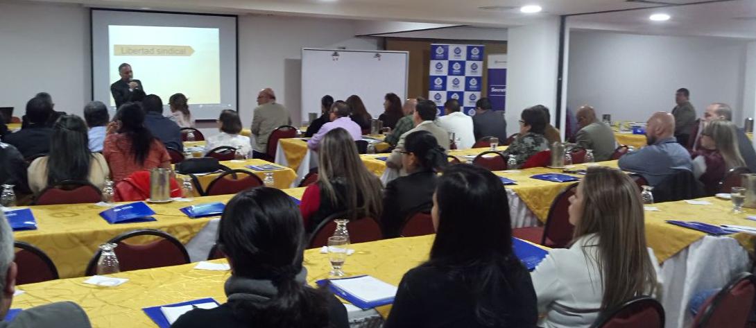 Bogota_Semiario4-2.png
