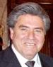 D. Hugo Cifuentes