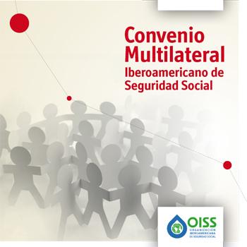 Caratula_Guia_del_Convenio.jpg