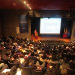 Conferencia_ILDT.jpg