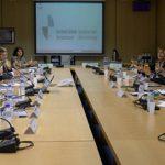 Convenio_SS_IB_Reunion_embajadores_interior_.jpg