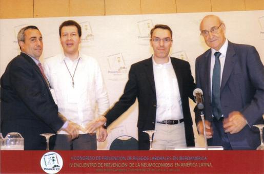 Convenio_oiss_minagricultura.jpg