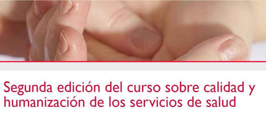 Curso_Econom_Salud.png