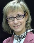 Dessislava Miteva Rachkova