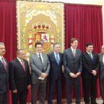 Delegacion_de_Panama.jpg