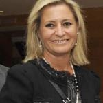 Paula Maria Roch Heredia