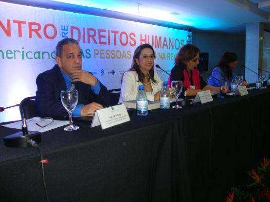 Encuentro_Iberoamericano_Brasil1.jpg