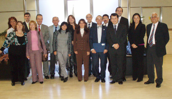 FOTO_PASANTIA_EUROSOCIAL_2_03-2009.jpg
