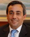 Carlos Santos García