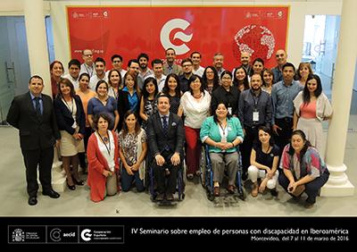 Foto_grupo_empleo_y_discapacidad_web.jpg