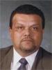 D. Francis Zúñiga González