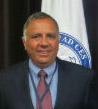 D. Gustavo Riveros Aponte