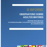 III_informe_Observatorio_Adultos_Mayores.jpg