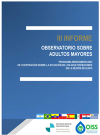 III_informe_Observatorio_Adultos_Mayores1-2.jpg