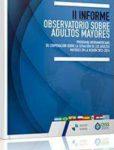II_Informe_Observatorio_Adultos_Mayores.jpg