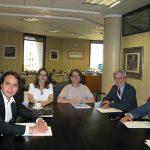 Foto Encuentro