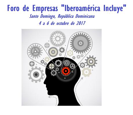 Ibero_Incl_2017-2.png