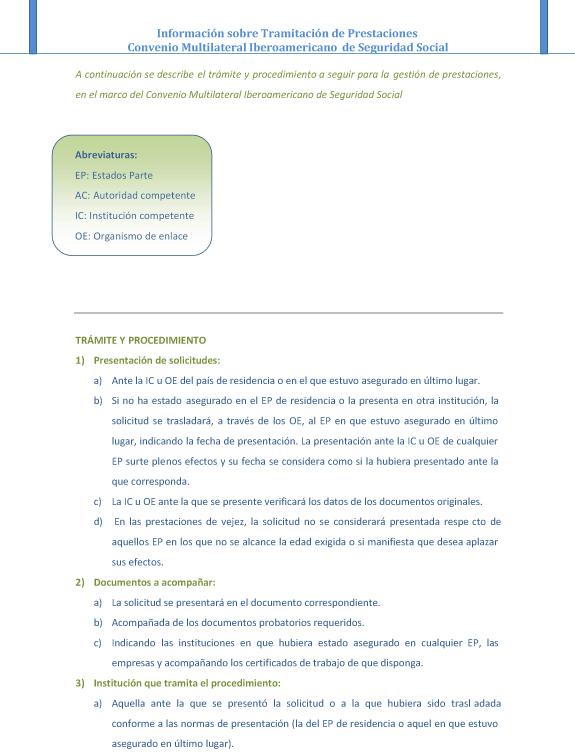 Informacion_sobre_tramitacion_de_prestaciones_Convenio-1.jpg