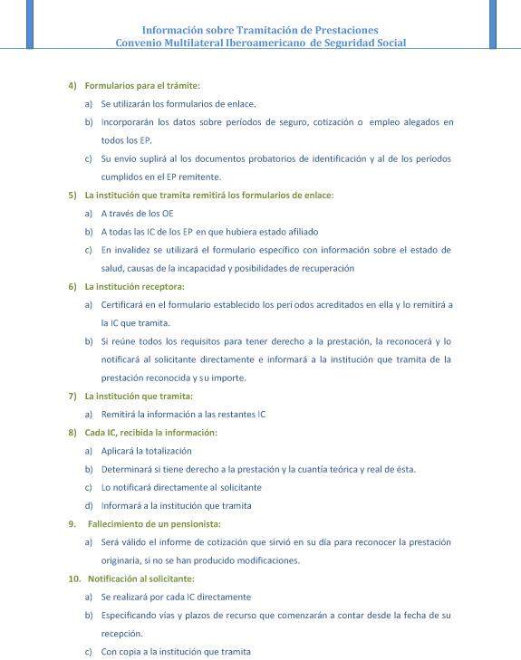 Informacion_sobre_tramitacion_de_prestaciones_Convenio-2.jpg