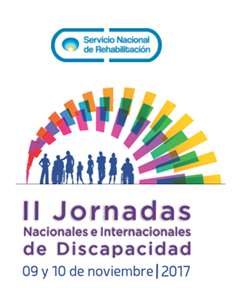 JorDisc.png
