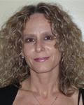 Lucila Arrojo García