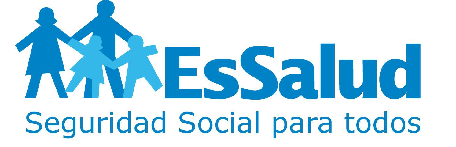 Logo_EsSalud_2012.jpg