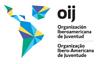 Logo_OIJ_cuadrado_en_colores.jpg