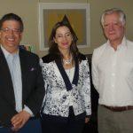 Magistrados_de_Colombia.jpg