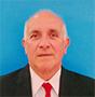 Dr. Marcelo Esteban Martín