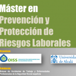 Master_prevencion_p_ss.png