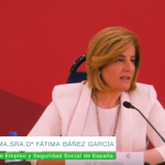 Ministra_fatima_Genero.png