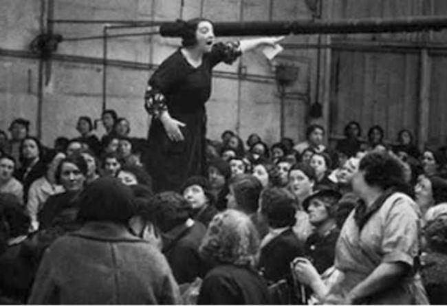 Mujeres88.jpg