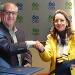 Firma Acuerdo de colaboración